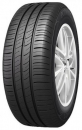 Kumho Ecowing ES01 (KH27)